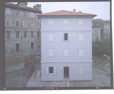 URBAN PIC ITALIA