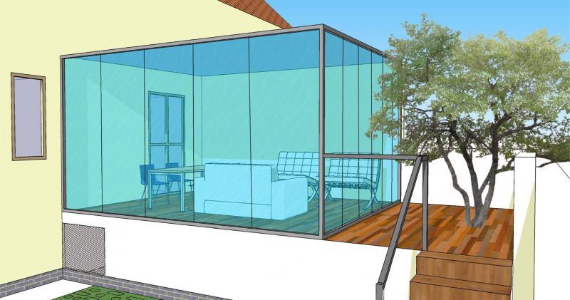 Ampliare casa stunning ampliare casa with ampliare casa - Ampliamento casa costi ...